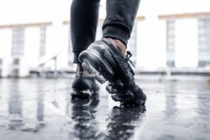 How to Stay Active And Healthy