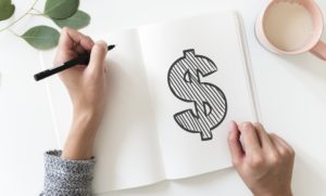 How To Save More On Your Monthly Budget