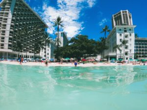 The Best Family Vacation Spots