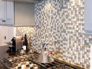 Squared Tiles: The Comeback
