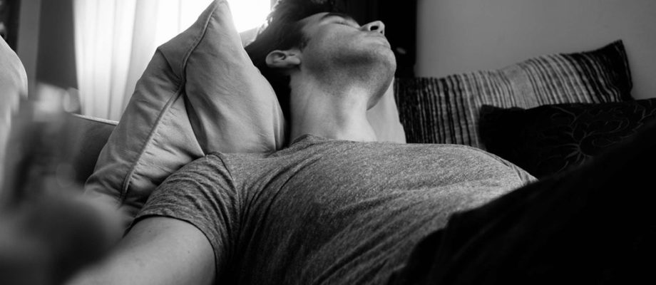The Benefits Of Power Napping On A Regular Basis
