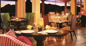 Must-Visit Restaurants to Enhance Your Dining Experience in Scottsdale, AZ
