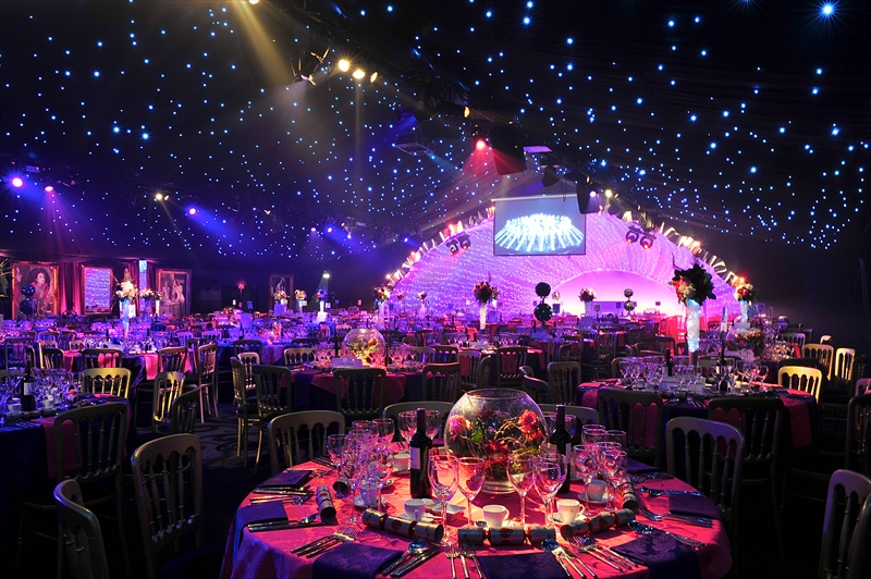 How To Find The Best Party Venue For You