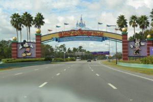 C:\Users\Subhajit\Downloads\path-road-highway-amusement-park-holiday-route-953530-pxhere.com.jpg