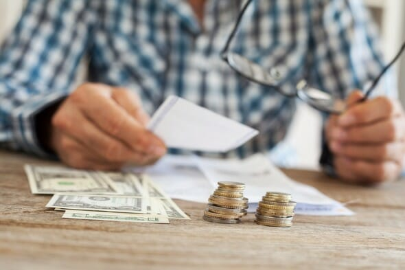 Budgeting For Retirement: 4 Questions To Ask Yourself