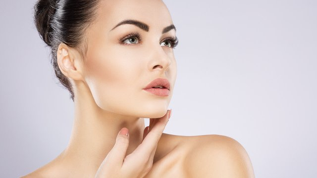 5 Things to Consider before Undergoing Cosmetic Procedures