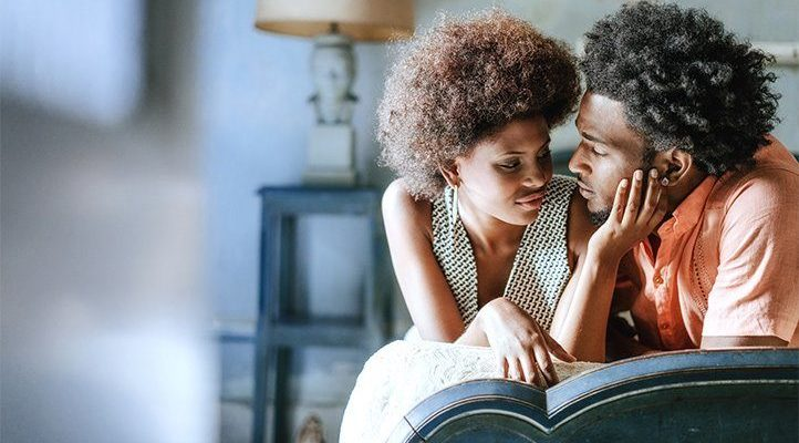 3 Important Reasons To Prioritize Your Sexual Health