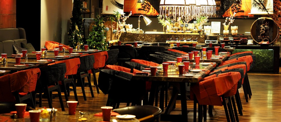 Managing Your First Restaurant: How to Guarantee Success