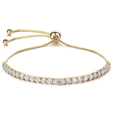 Want to Buy Bracelets? Follow This Buying Guide