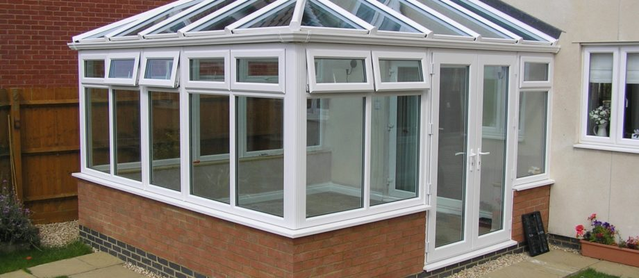 5 tips for making your conservatory an even pleasanter place to be