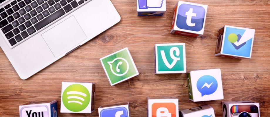 4 Ways Social Media Affects Culture