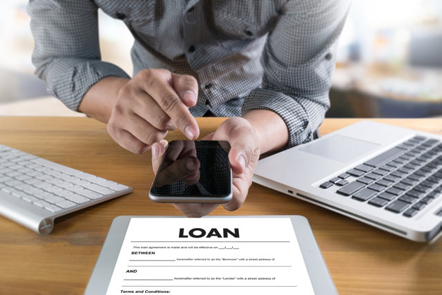 payday borrowing products to get unemployment
