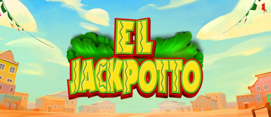 4 Best Mexican-Themed Online Slots