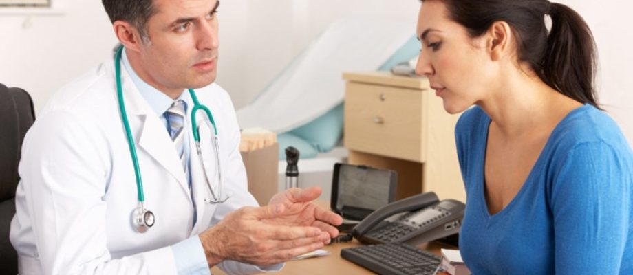 5 Signs That You Need To Fire Your Family Doctor