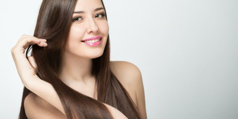 5 Natural Ways to Look and Feel More Beautiful