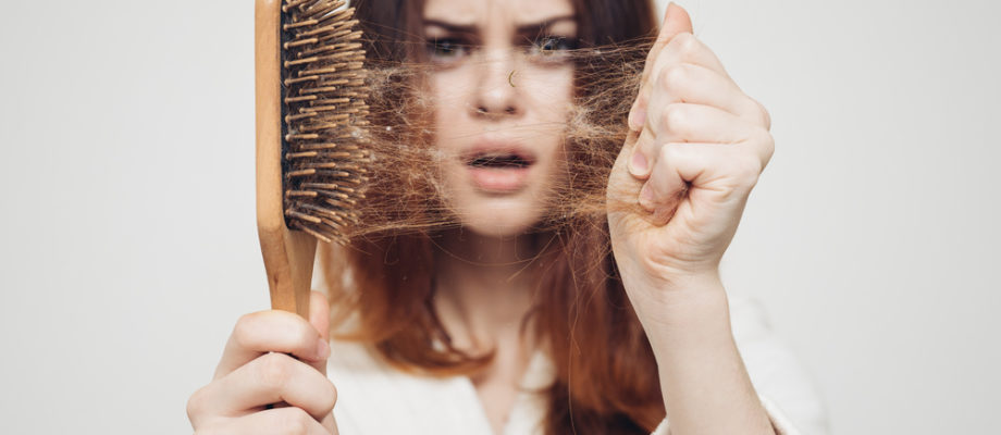 Revialage: Why Hair Loss Happens and How to Regrow Hair Naturally