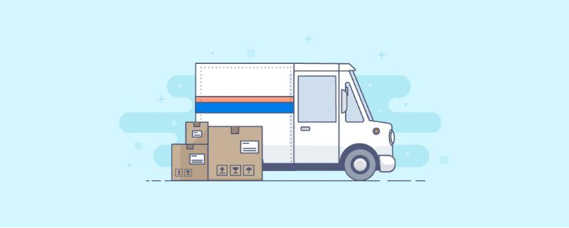 A Guide To Finding Cheap Shipping