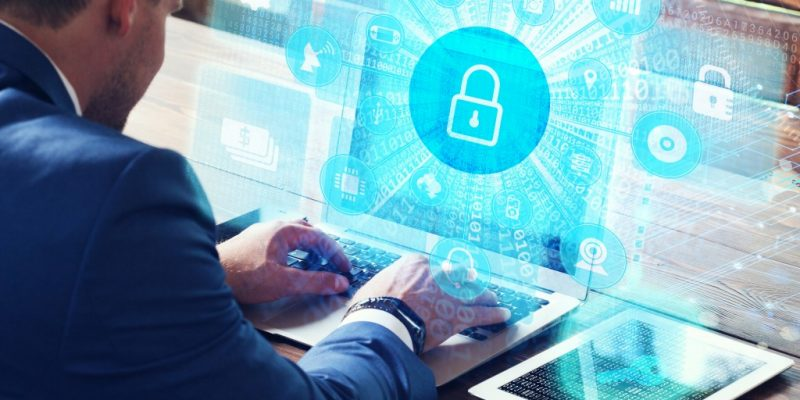 Securing Your Business: 2 Top Tips