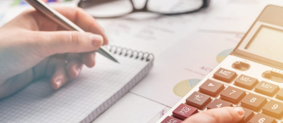 Why It's Time to Improve Your Payroll System